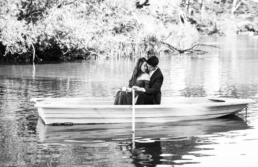 Stow_Lake_San_Francisco_Engagement_Pictures-2