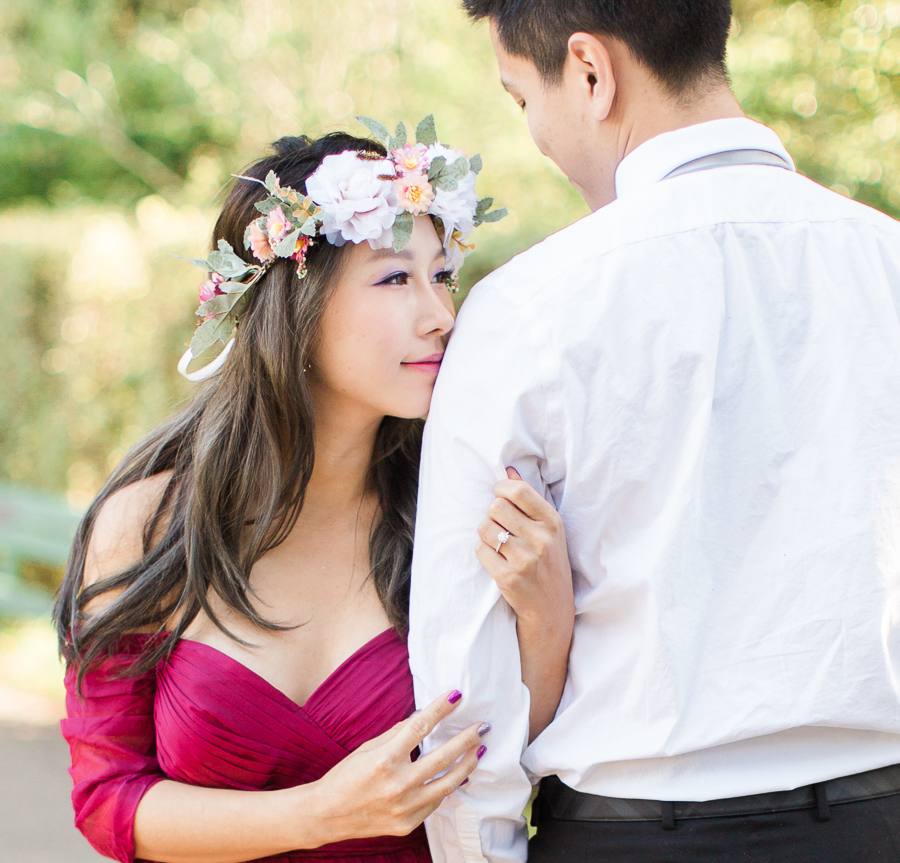 Stow_Lake_San_Francisco_Engagement_Pictures-21