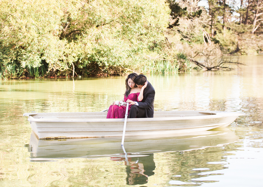 Stow_Lake_San_Francisco_Engagement_Pictures-4