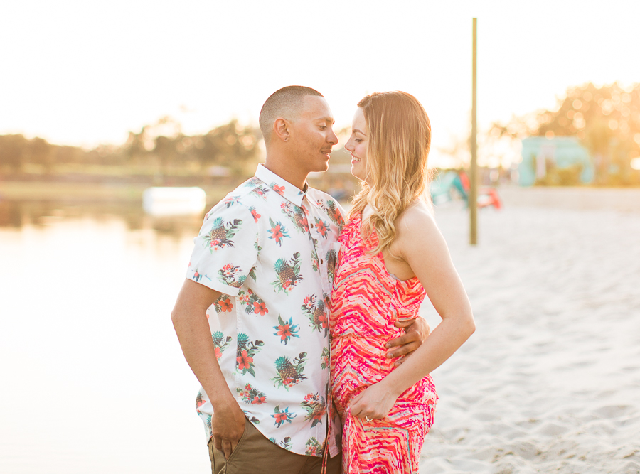 Taylor_Vandael_Wakeboard_Engagement_Session-23