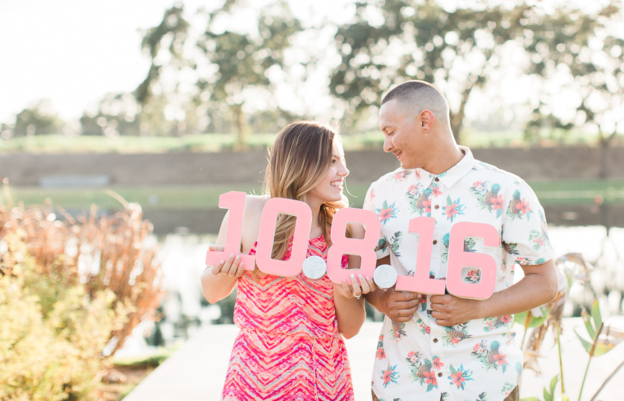 Taylor_Vandael_Wakeboard_Engagement_Session-8