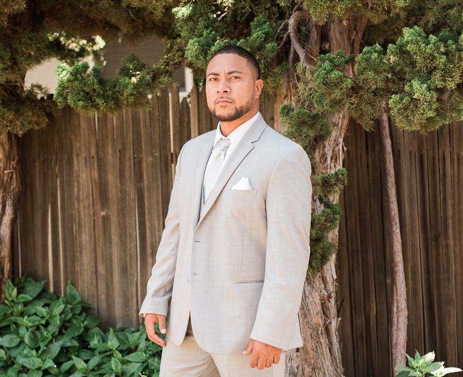 Mission_Rock_Resort_San_Francisco_Wedding-10