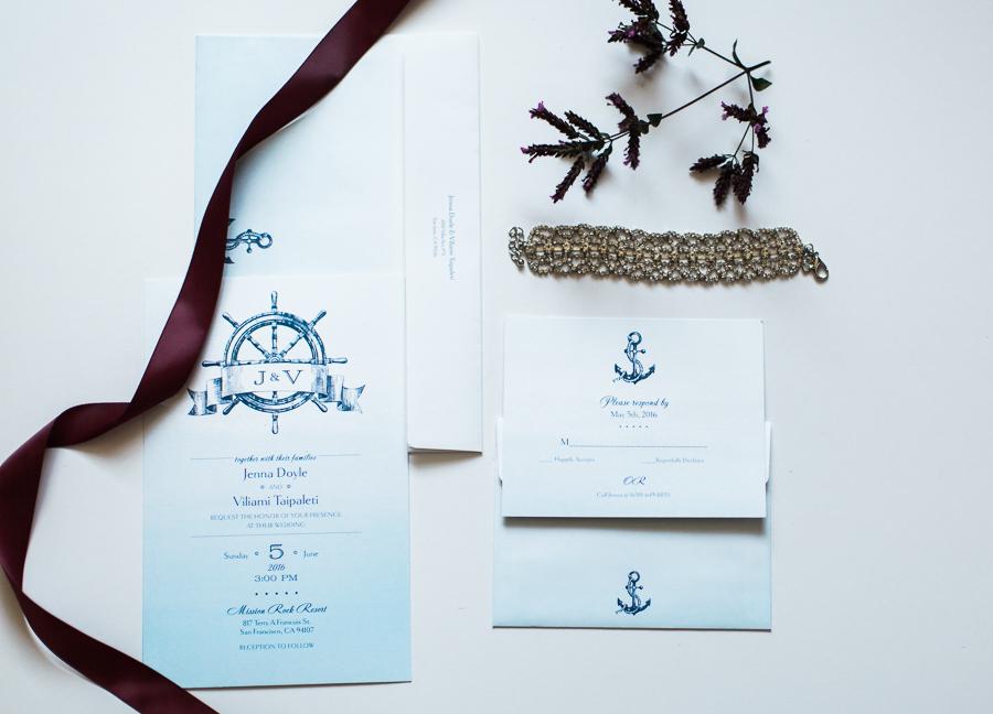 Mission_Rock_Resort_San_Francisco_Wedding-2