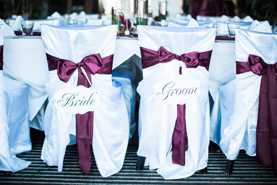 Mission_Rock_Resort_San_Francisco_Wedding-26