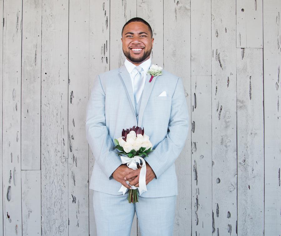 Mission_Rock_Resort_San_Francisco_Wedding-36