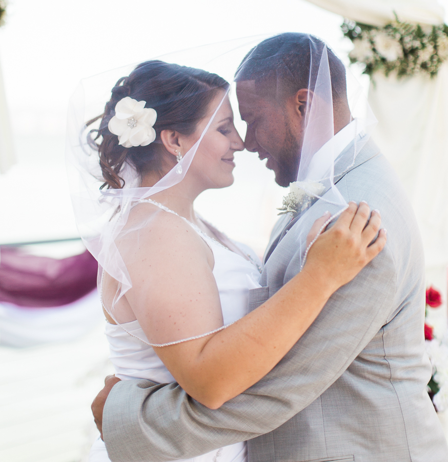 Mission_Rock_Resort_San_Francisco_Wedding-38