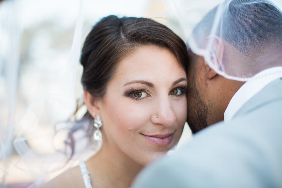 Mission_Rock_Resort_San_Francisco_Wedding-39