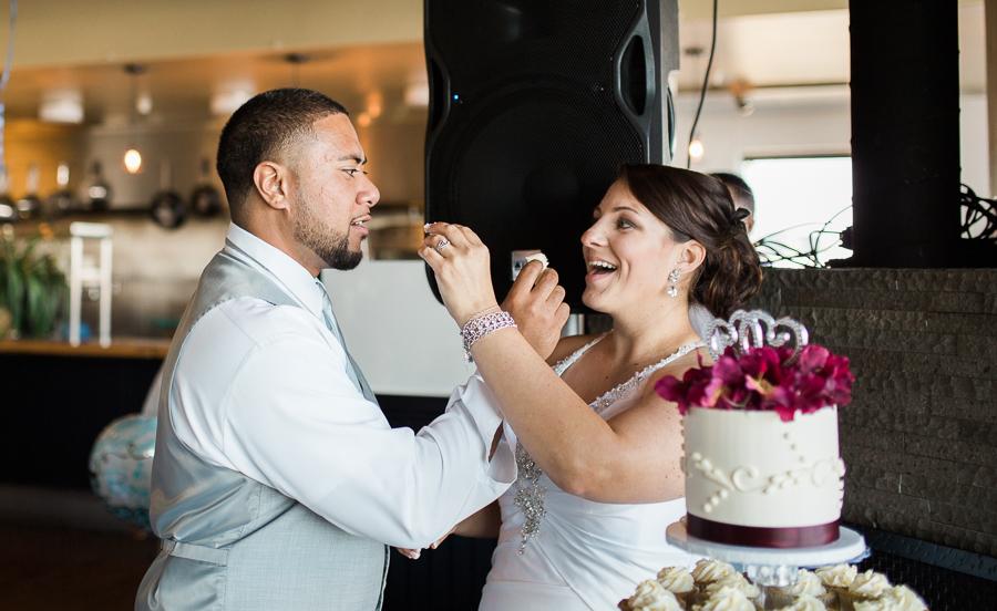 Mission_Rock_Resort_San_Francisco_Wedding-46