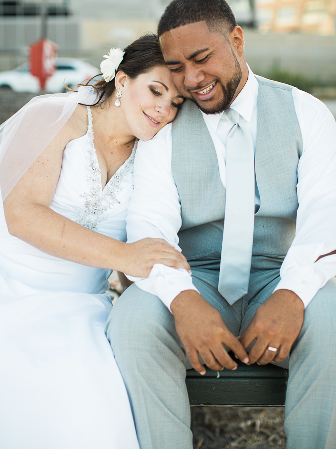 Mission_Rock_Resort_San_Francisco_Wedding-56