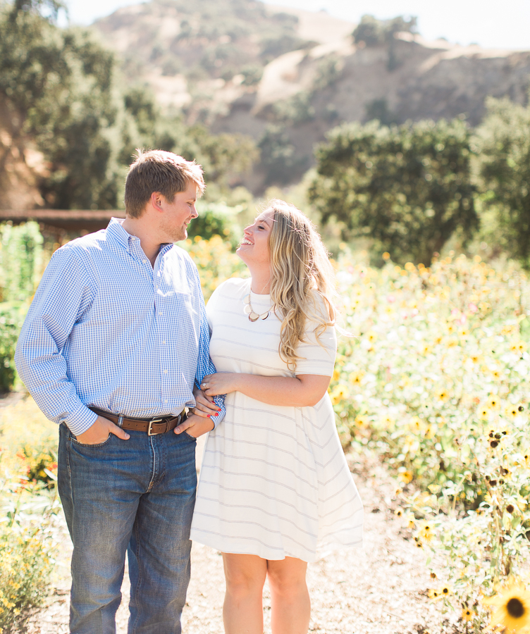 wente_engagement_session-0355