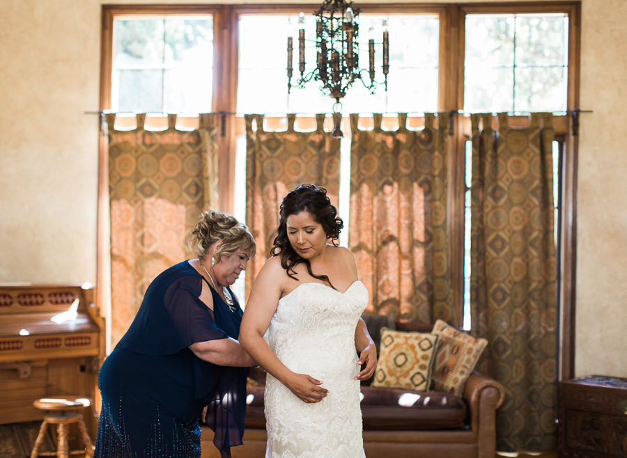 marlen_ross_wedding-0596