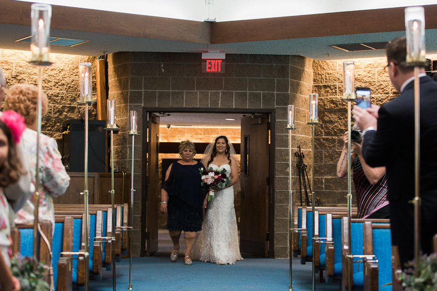 marlen_ross_wedding-0857