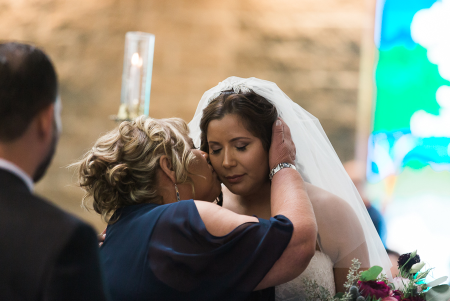 marlen_ross_wedding-0880