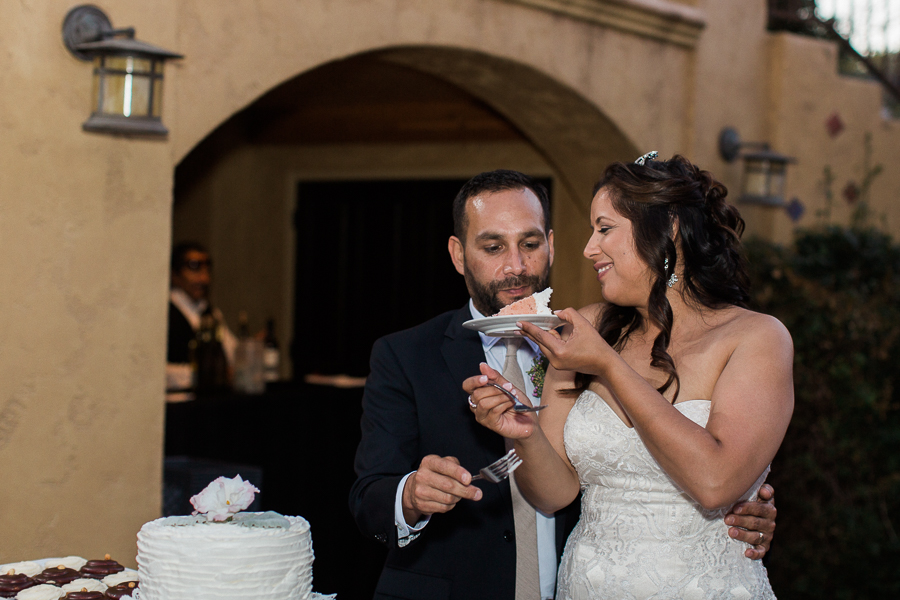 marlen_ross_wedding-2179