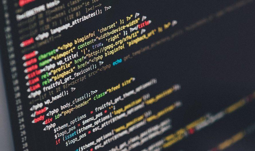 ماهي أنواع المواقع الإلكترونية ؟