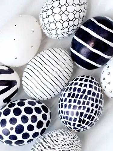 amazing egg coloring designs18