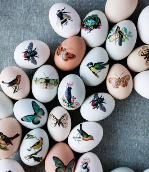 amazing egg coloring designs20