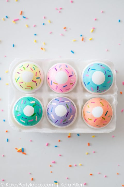 amazing egg coloring designs4