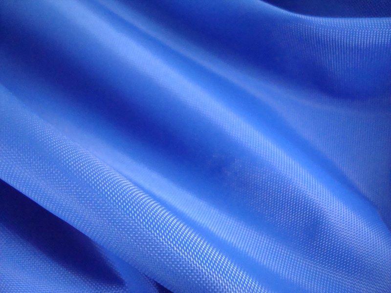 Polyester Polyurethane Fabric  Best Types of Fabric
