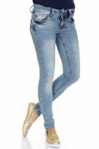 skinny jeans, type of jean fot