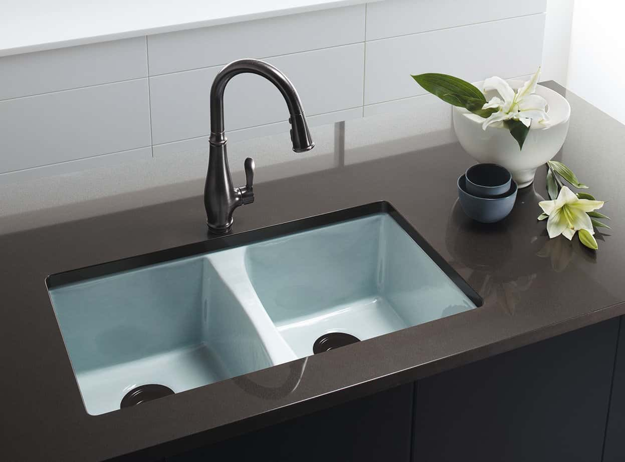 cast iron sinks buyer s guide guide