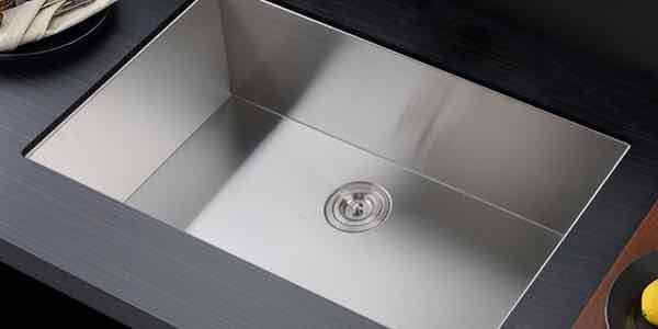 amazon kitchen sinks undermount hotels in miami with types of • read this before you buy