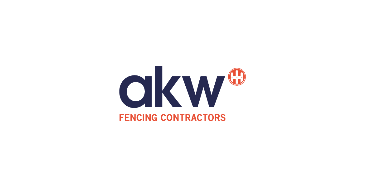 akw_fencing_logo_design_hampshire