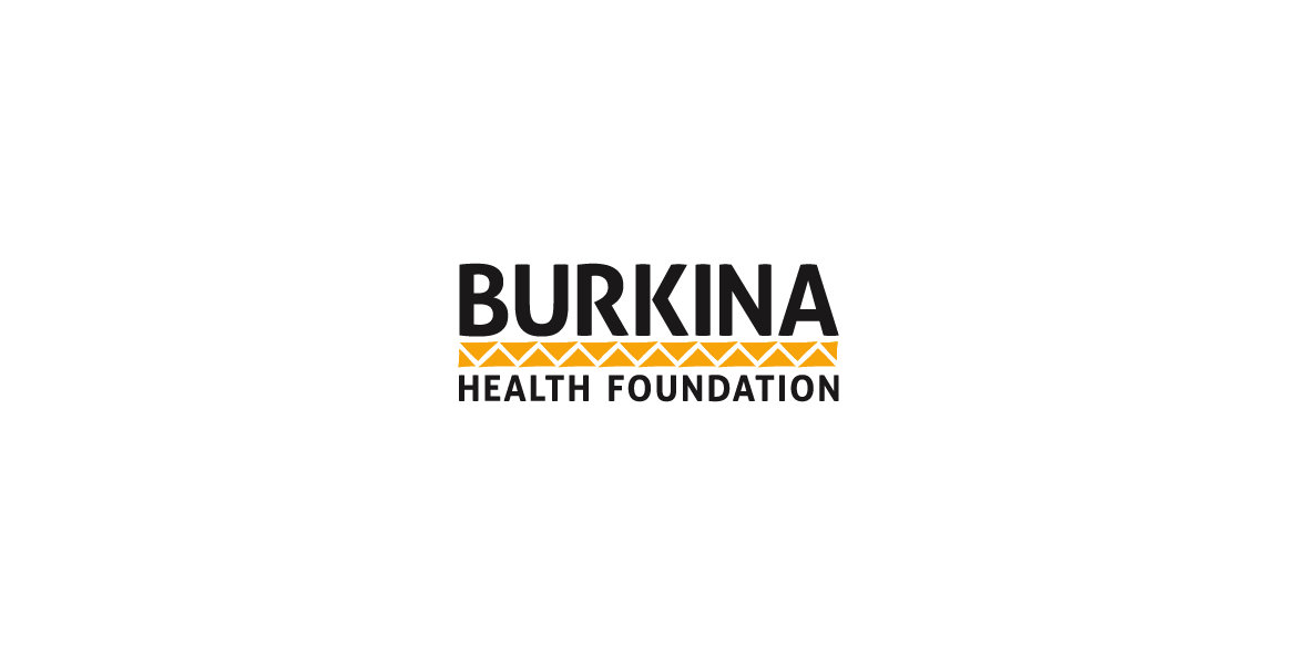 burkina_health_logo_design_hampshire