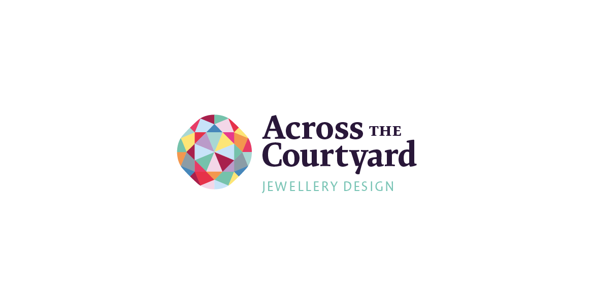 jewellery_logo_design_portsmouth