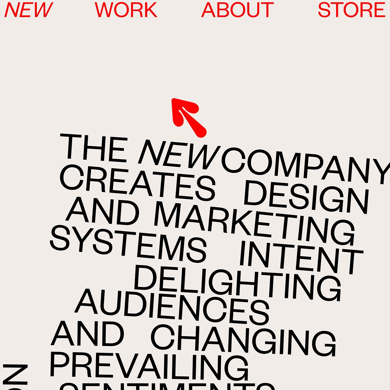 Adobe Garamond Font | Wiring Diagram Database