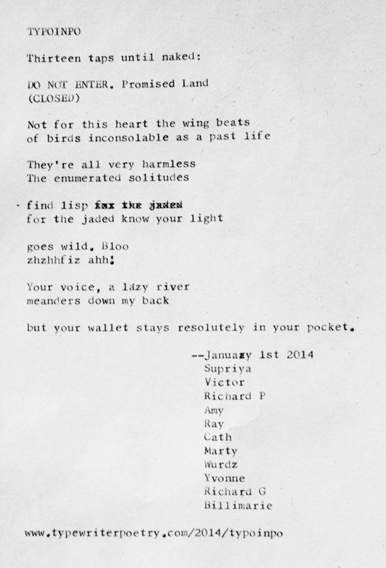 typoinpo-typewriter-poetry