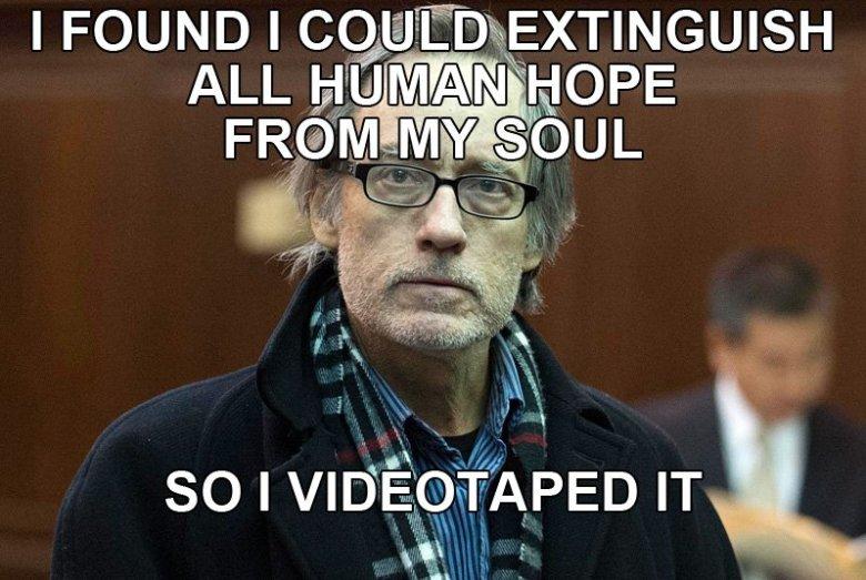 rimbaud-professor-rob-bank-meme-extinguish-human-hope-soul-videotape-typewriter-poetry