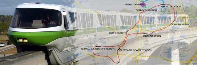 article - monorail expansion