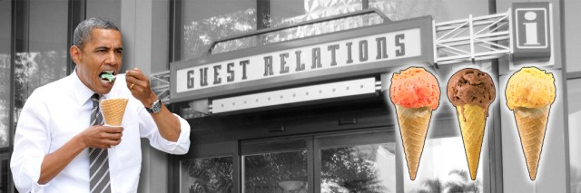 article-guest-relations