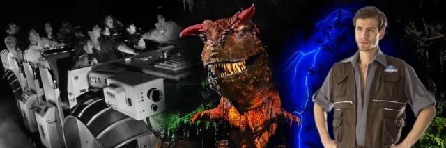 article-dinosaur-closure