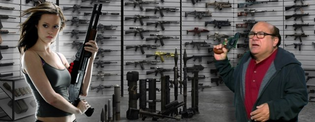 article-guest-firearms