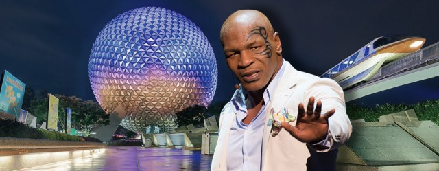 article-mike-tyson-spaceship-earth