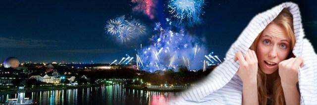 article-pre-dawn-fireworks