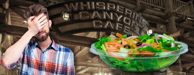article-whispering-canyon-salad