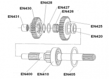 Cvt Belt Replacement Cam Belt Replacement Wiring Diagram