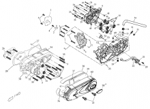 Baja 90 Atv Wiring Diagrams For Chinese Sunl 90 Wiring