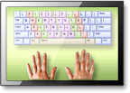 TYPING MASTER PRO 7.10 BUILD 808 FINAL
