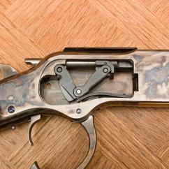 Winchester Model 94 Parts Diagram Grow Room Ventilation Schematic 70