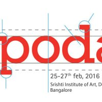 TypoDay-2016 Logo Design