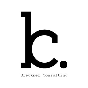 Breckner Consulting Logo