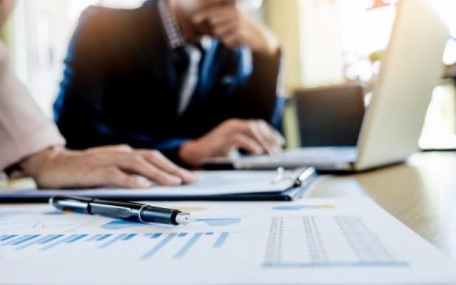 Έρευνα: Ποιες προσωπικές δεξιότητες αναζητούν οι εργοδότες