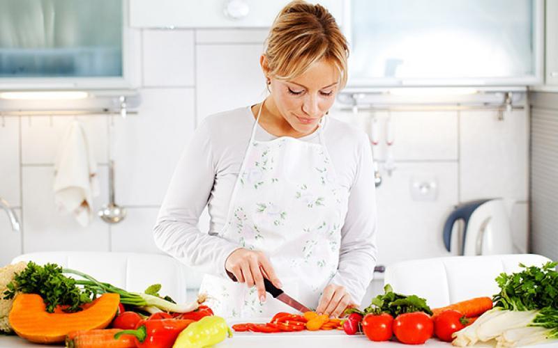 Αποτέλεσμα εικόνας για λαχανικα και οσπρια