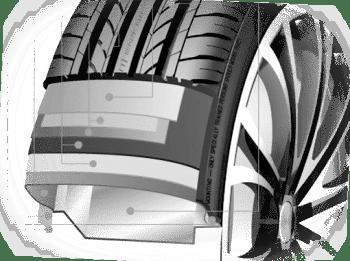 TL_UM_Tyre_guide_btn