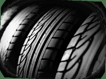 TL_UM_Tyres_btn