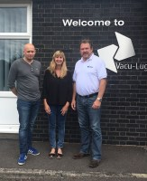 Vacu-Lug's Humphries achieves national high in company's City & Guilds success